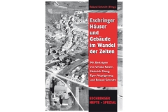 Eschringer Hefte Spezial