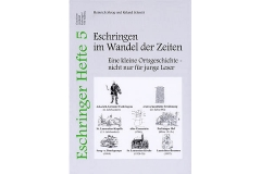 Eschringer Hefte 5