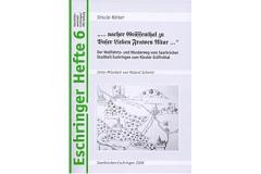 Eschringer Hefte 6