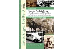 Eschringer Hefte 8