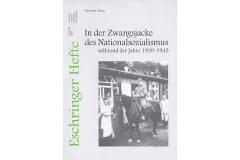 Eschringer Hefte Sonderheft