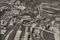 ca. 1955