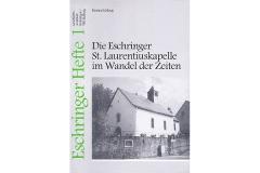 Eschringer Hefte 1