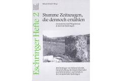 Eschringer Hefte 2