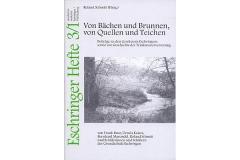 Eschringer Hefte 3/1