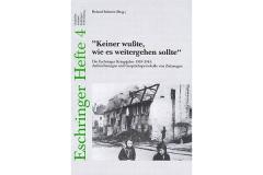 Eschringer Hefte 4