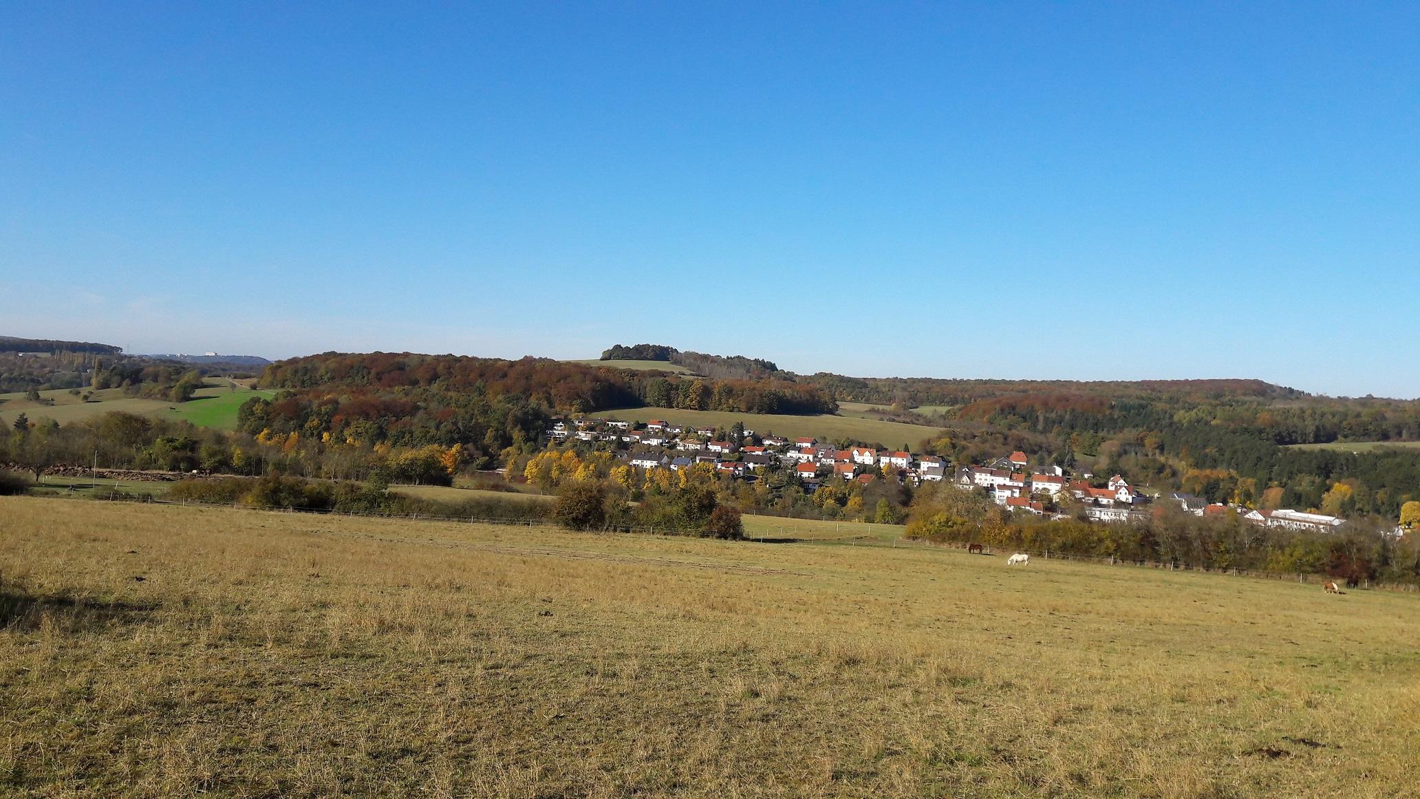 EschringenHerbstB