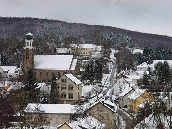WinterRebenberg