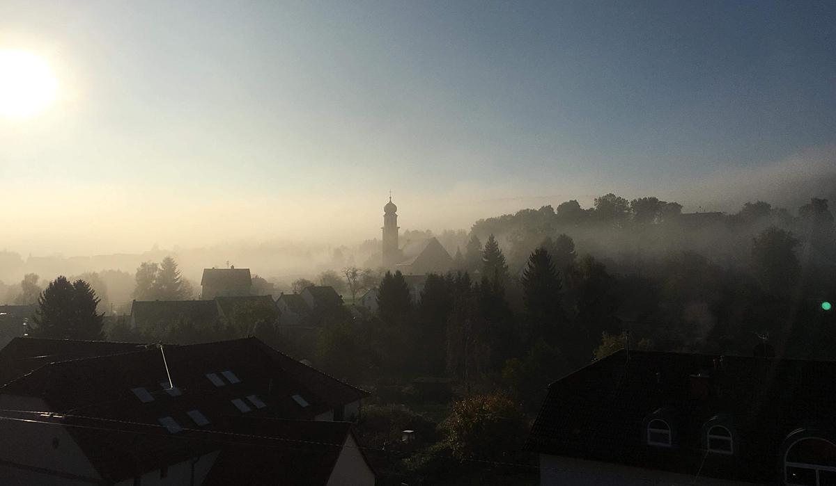 es_nebel